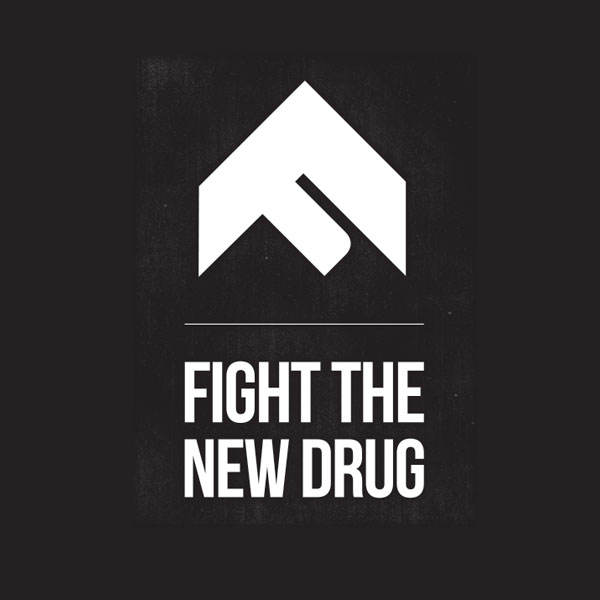 Fight The New Drug
